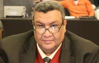 """وكيل لجنة الخطة بـ""""النواب"""" يطالب الحكومة بإعادة النظر في قرار رفع أسعار المواد البترولية"""