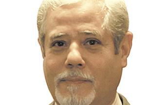 """أمام اجتماع """"تنفيذية التعاون الإسلامي"""".. السفير عالم يؤكد الدعم الكامل للسعودية"""