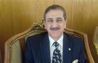 مساعد الوزير للإعلام بالداخلية: المؤامرة على مصر لم تنته.. وليس لدينا ما يسمى بـ11/11