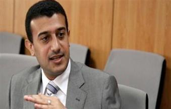 طارق الخولي: لجنة العلاقات الخارجية بالبرلمان تناقش الأبعاد الدولية لقضايا حقوق الإنسان هذا الأسبوع