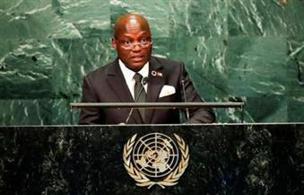 اليوم.. انتخابات رئاسية في غينيا بيساو بعد أسابيع من الاضطرابات السياسية