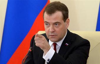 رئيس الوزراء الروسي يبدأ زيارة لكوبا تستمر يومين