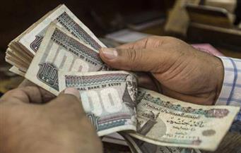 """الدولار يسجل 15.82 جنيه في تعاملات البنوك مع أول أيام """"التعويم الكامل"""""""