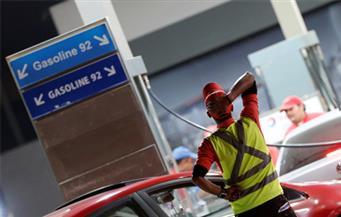 الحكومة تنفي إغلاق محطات الوقود بمحافظة شمال سيناء