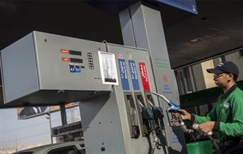 الوقود المصري يعيد محطة كهرباء غزة للعمل