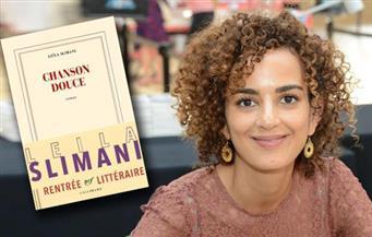 """تلاوي:  فوز المغربية ليلى السليماني بجائزة """"غونكور"""" أفضل حافز للمرأة العربية على مواصلة الإبداع"""