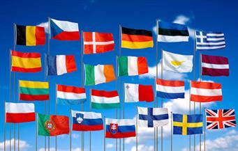 الاتحاد الأوروبي: استقلال أسكتلندا عن بريطانيا لن يمنحها عضوية التكتل