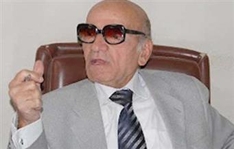 رأفت عثمان: دار الإفتاء ليست قاصرة على الفتوى.. بل تحارب الإرهاب والتطرف