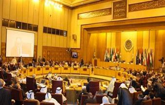 اللجنة الوزارية المعنية بالشأن الفلسطيني تعقد اجتماعها الثاني بالجامعة العربية
