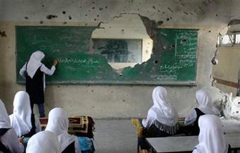 مصر تدعو لاستراتيجية عربية موحدة.. وتؤكد التزامها بواجباتها تجاه الشعب الفلسطيني