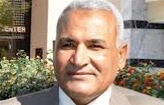 رئيس مدينة إسنا يوجه بالانتهاء من أعمال إحلال وتجديد الطرق الحيوية