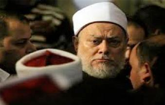 النيابة تقرر حبس 30 متهمًا لمدة 15 يومًا احتياطيًا في محاولتي اغتيال علي جمعة والنائب العام المساعد