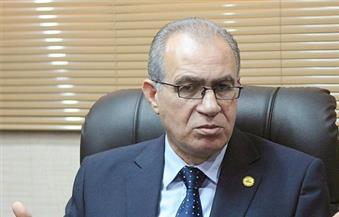 برلماني يطالب بنظام اليوم الكامل بالمدارس الابتدائية في الإسكندرية