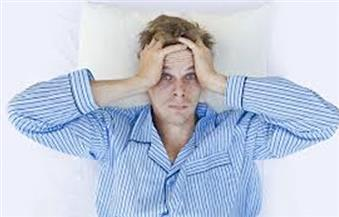 دراسة: عدم الحصول على قسط وافٍ من النوم قد يؤدى لشيخوخة القلب