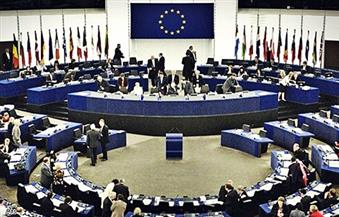 قادة الاتحاد الأوروبي يستعدون لمحادثات خروج بريطانيا من التكتل