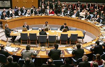 مجلس الأمن يصوت اليوم على عقوبات جديدة ضد كوريا الشمالية