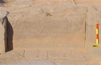 قد تساعد في كشف أسرار التحنيط.. اكتشاف الطريق المؤدي لمقبرة سارنبوت الأول