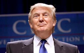 ترامب يدلي بصوته في الانتخابات الرئاسية الأمريكية بنيويورك