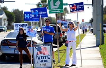 لماذا يستغرق فرز الأصوات في الولايات المتحدة حاليا وقتا طويلا؟