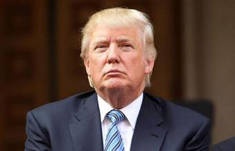 ترامب يوقع مذكرة انسحاب من اتفاقية التبادل الحر عبر المحيط الهادئ