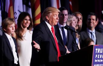 الصين: لا مصلحة لنا في التدخل في انتخابات الرئاسة الأمريكية