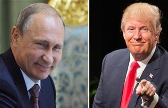 أعضاء بمجلس الشيوخ الأمريكي يطالبون بالتحقيق في التسلل الإلكتروني الروسي بالانتخابات الرئاسية