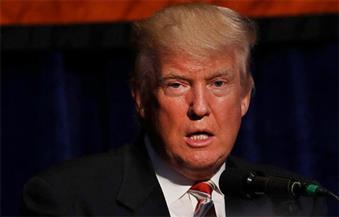 ماذا لو قرر ترامب عدم الانتقال إلى واشنطن.. ومن سيسكن البيت الأبيض؟