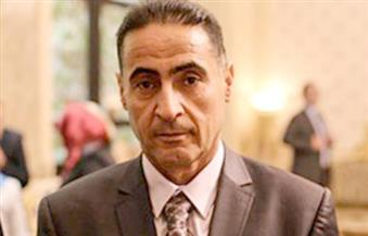 """برلماني يطالب باستدعاء محافظ كفر الشيخ """" بـ""""محلية النواب"""" بعد إهداره ٣٠٠ مليون جنيه"""