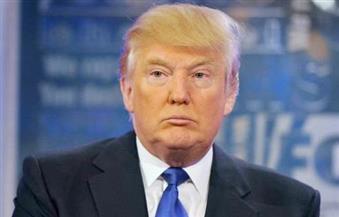 إدموند غريب:خطاب ترامب تغير عقب إعلان النتيجة.. ولا يمكن الحكم على سياساته مسبقًا