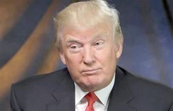 ترامب يعد بطرد 3 ملايين لاجئ من أمريكا