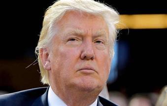 """ترحيل الملايين و""""جدار الهجرة"""" أبرزها.. وعود ترامب الـ10 هل يمكنه تحقيقها؟"""