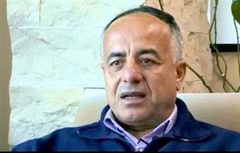 """سياسي فلسطيني: شعرنا بـ """"الصدمة"""" بعد فوز """"ترامب"""".. وقضيتنا لا تُشكل أولوية بالنسبة له"""