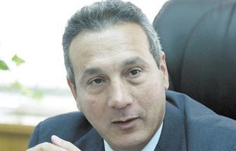 الأتربي:  مليار دولار حصيلة بنك مصر منذ قرار التعويم.. وعروض خارجية لشراء حصص بشركاته