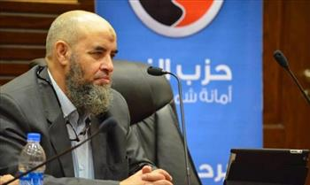 مخيون: ما يحدث في العراق وسوريا حرب طائفية ضد السنة واستكمال لمخطط إيران للسيطرة على المنطقة