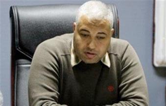 حبس رجل الأعمال إكرامي الصباغ 3 سنوات لاتهامه بالنصب على المواطنين