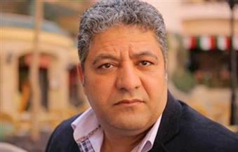 """سيد فؤاد لـ""""بوابة الأهرام"""": فوجئت بخفض ميزانية مهرجان الأقصر مليون جنيه قبل الدورة بثلاثة أيام"""