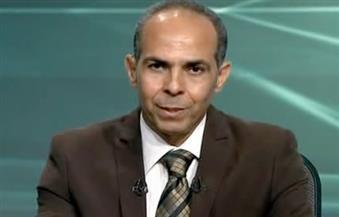 النجار: مصر يمكنها الاستفادة من تجربة الصين في رفع معدلات السياحة وزيادة الاستثمار