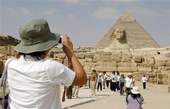 اتحاد الغرف السياحية يشارك في المؤتمر السنوي لاتحاد شركات السياحة الأمريكية