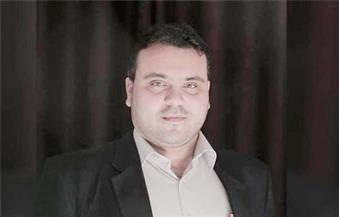 حماس:  معنيون بتطوير العلاقات مع القاهرة.. ولن نتدخل في الشأن الداخلي لمصر