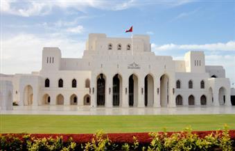 تعاون إيطالي مع دار الأوبرا بمسقط لتقديم بانوراما فنية في احتفالات سلطنة عمان