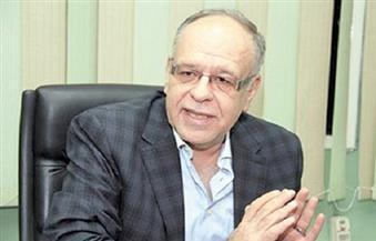الشامي: التعاون المصري الإماراتي قائم على التكامل.. واستثمارات مرتقبة بشرق بورسعيد والعلمين
