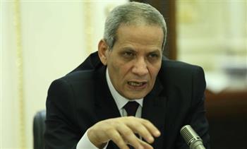 وزير التعليم عن التغيير الوزارى: تطوير المنظومة ليس مرتبًطا بأشخاص