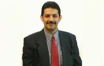 """أستاذ هندسة مدنية بكندا: نحتاج تفكير خارج الصندوق لمواكبة التطور.. وملف الطاقة عرضي في """"مصر تستطيع"""""""