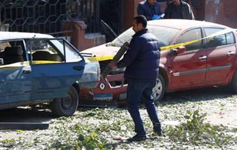 أحزاب جزائرية: الإرهاب لا يستهدف مصر فقط  وعلى الشعب المصري التماسك حتى يتم الثأر