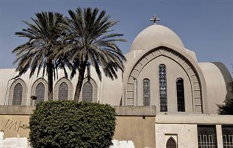 مصر ترفض بشدة  طرح أحد أعضاء الكونجرس الأمريكي مشروع قانون لترميم الكنائس القبطية