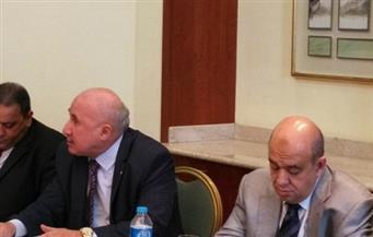 وزير السياحة الجزائري يندد بانفجار الكاتدرائية ويعزى أهالى الضحايا
