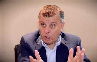 رئيس جامعة عين شمس يقرر العمل بنصف قوة الموظفين خلال فترة تعليق الدراسة