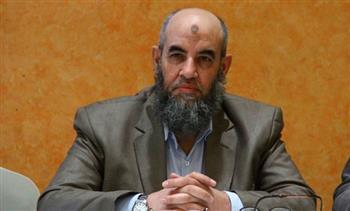 رئيس حزب النور: التفجير الإرهابى بكنيسة البطرسية يستهدف استقرار الوطن وتماسكه