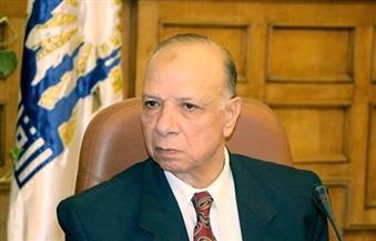 """نموذج موحد لمراكز القاهرة التكنولوجية واعتماد نظام """"الشباك الواحد"""" لتيسير تقديم الخدمات للمواطنين"""