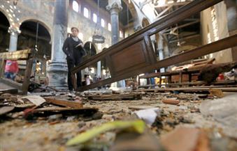 """المحكمة العسكرية تقضي بإعدام ١٧ متهما وسجن 29 في وقائع """"تفجير الكنائس"""" وكمين النقب"""